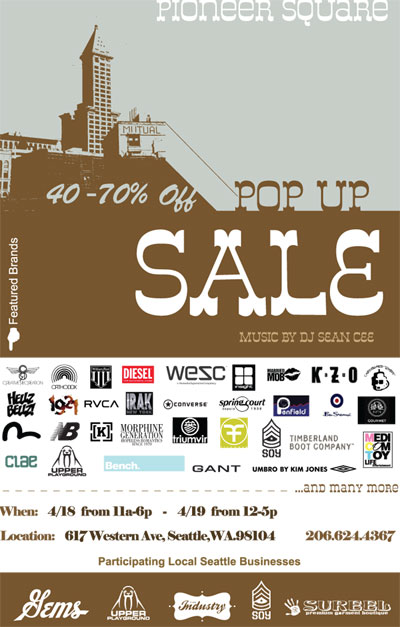 pop_up_flyer2