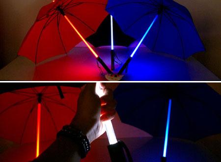 lightbrella-1