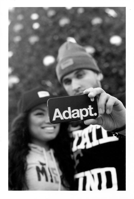 Adapt9